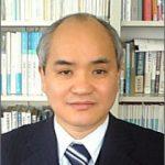 武井 共夫